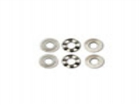 2.5x6x3 Thrust Bearing (2)