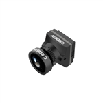 Caddx Nebula Nano Digital FPV Camera - Black 8cm Cable