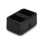 DJI CrystalSky/Cendence Intelligent Battery Charging Hub WCH2