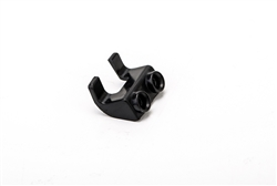DYS ELF-83mm Micro Drone - Camera lens fixed mount  (ELF-006)