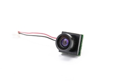 DYS ELF-83mm Micro Drone - FPV camera lens (ELF-015)