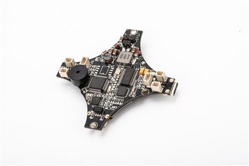 DYS ELF-83mm Micro Drone - Flight controller (ELF-016)