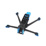Chimera4 LR FPV Frame kit (DeadCat Geometry)