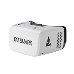 Fat Shark Recon V2 FPV Goggles