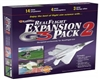 RealFlight G3 G3.5 G4 Expansion Pack 2