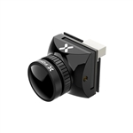 "Foxeer Toothless 2 Micro 1200TVL Starlight FPV Camera w/ M12 Lens and 1/2"" Sensor (1.7mm) - Black"