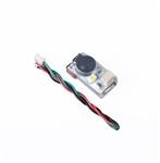 JHE20B Quad Finder LED Buzzer Beacon W/ Internal Battery