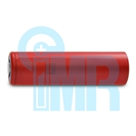 Sanyo NCR18650GA 3450mAh 10A Battery (1pc)