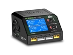 Pulse Ultra PLC200 Duo AC/DC Smart Battery Charger