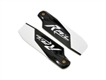 Synergy Rail R-80.6 Tail Blade
