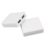 Phantom 4 USB Charger For Smart Phone or Tablet