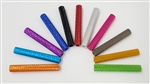 RCDH M3*35mm Aluminum Standoffs With Texture- (Choose Color)