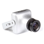 SKY - RunCam 650TVL Mini Metal Casing FPV camera
