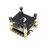 T-Motor F4 HD+F55A V2.0 30x30 Premium Stack/Combo For DJI Air Unit